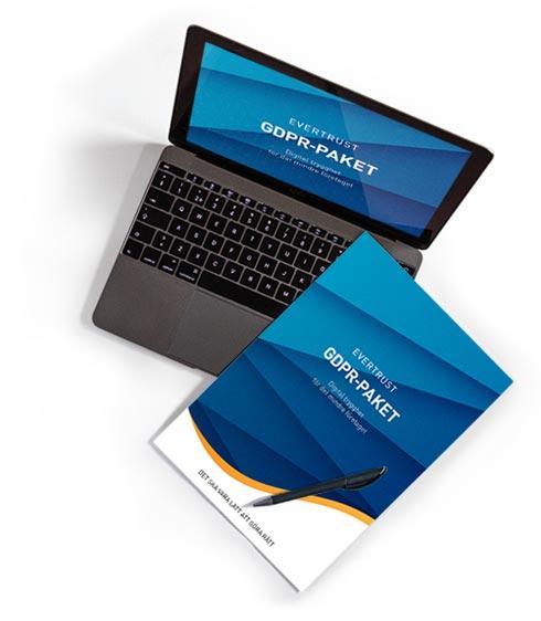 GDPR-paket